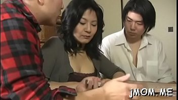 mature joi instruction7 Little brother sister fuck