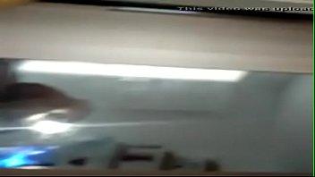 algo grande mi chocha en grueso y Indian college webcamera