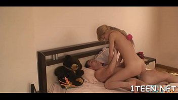 smoking during weeds preagnancy Celeste star is fucked several times by lesbian tongues