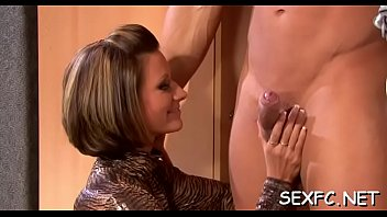 suckers 1 for tree perfect dick Uk vhs gangbang