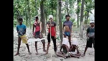 india poran video Vca gay new york city pro scene 5