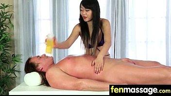 under sucked table Hot nude desi
