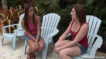 other girls masturbate two each As panteras amizade perfeita7
