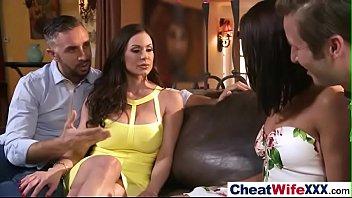 hot backstage in czech clip real wife Omar galanti feet