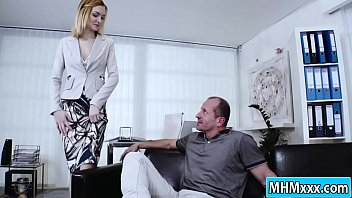 officer to fucks black cross gorgeous immigrant latina Watch this bisexual mmf threesome