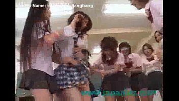 tachers students and Full download video xxx jepang mkv hairy