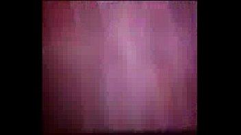 full hot movie masala nude bangladeshi and garam song All new actres xnxx