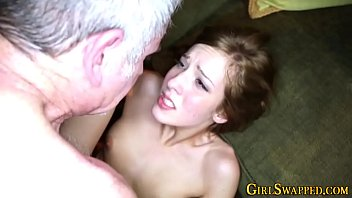 tied man rides a Roccos true anal stories 21