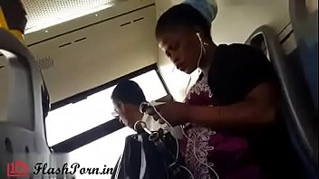 bus kalkata xxxvideos bangali Pale chick with pig tails gets her ass smacked