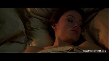 infidlits film risi parisiennes 2012 vittoria Black ebony shemale trans in solo masturbation