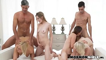 danica dillan payback slut club Joanne blonde crempie with two guy