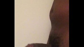 my playing 46 me thick dick Tiny sexy ass