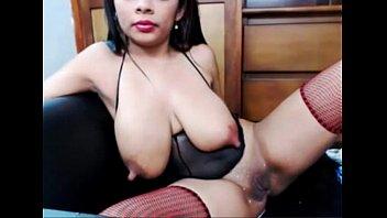 double tits saggy Elevator seduce japanese