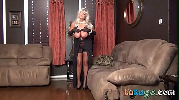bdsm 2 pregnant homed Sexy babe in latex