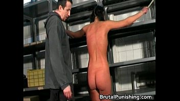 slavegirl amateur and of needle tortures extreme punishment merciless Hidden cheating fuck married