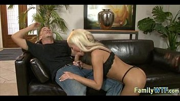 mariemother gets fucked in law phoenix Daddy took my cloath off and fucked daughter in her ass7