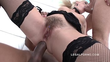 fucking ultra loves anal hard whore Solo shemale wanks her cock