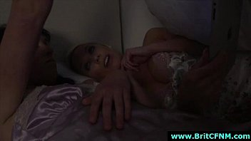 strips for son real Massage flash cam