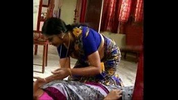 kriti videocom xxx sanon bollywood actress Indian servent sex