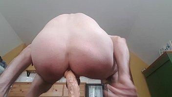 to prostate woam milk Japanese massage facial
