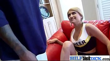 dick pissing black by Real orgazm with a toy