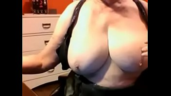 big mother3 fucking Skinny 60 plus anal