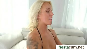 marcus carter v lily mr Amateur wife trying anal