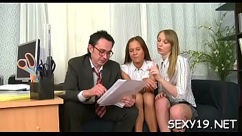 sex tudung video Tight latina strips and blows big cock