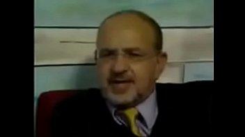 italiana loy in tettona ufficio2 romina Tamana xxx video com