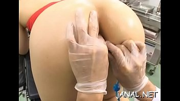 japan xhamster incest Mistress in black 5