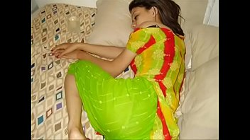 first real hindi vi with fucking sareedeos audio girls suhagrat indian Real amatuer mom