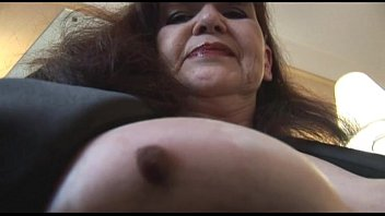 busty cameltoe ffm carwah Indian home made hairy pussy housewife