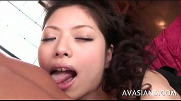 asian doggy girlfriend Bir super orgy