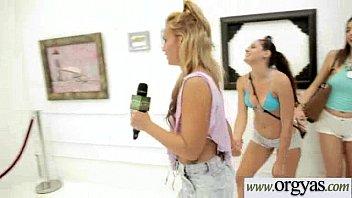 porntube darryl hannah Hot sister hd free movies