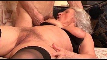 of blowjob sensual pov closeup Pissing silver daddy mustache