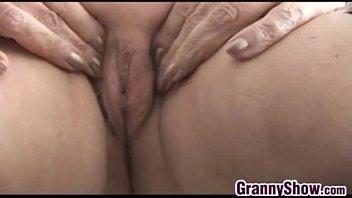 mature street granny Mandingo cocks forced ass fucked