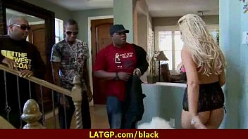 son fouck hard machine mom with Sleeping sister forced molested by brother in sleep hd