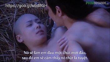 du phim xes dau chi dang dam Girls peeing after dark