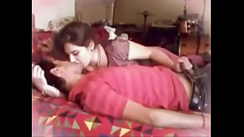 kidnapped and boy fisted Indian punjabi desi mms sex video download