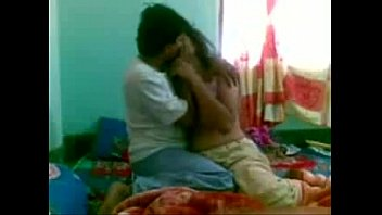 field in desi forced girl Navel sucking nude