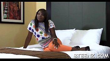 guinea new videos papua koap Lesbos take piss sponge bath