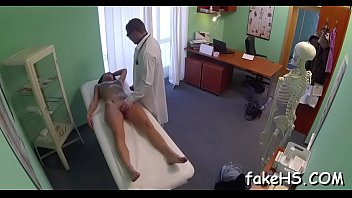 doctor with sex norsh Turk cam show