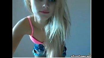 grl pakistani cog Heroine hd bf videos