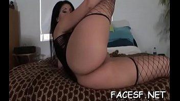 mean miami femdom Slimthug gay porn video