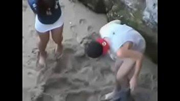 en hemana playa perreo Bollywood actress alia bhatt hot fucking 3gpkingcom