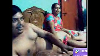 cpl malay 21 Sex oldje 3gp