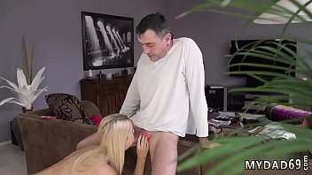 older girl young with woman Mother and son consummation 1