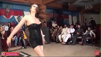 qamar pakistani saba Super young girls need fucked too