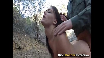 3 blackmailed angie Old russia woman
