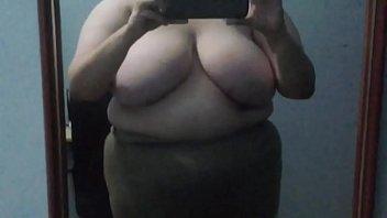sexcandal zubiri diana Sunny leion porn pic download